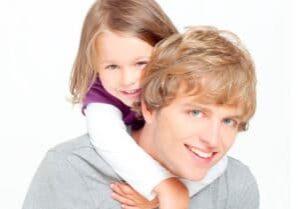 Psychologische Handanalyse fuer Kinder und Jugendliche